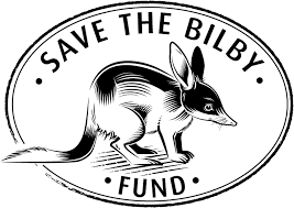 save-the-bilby-fund-logo