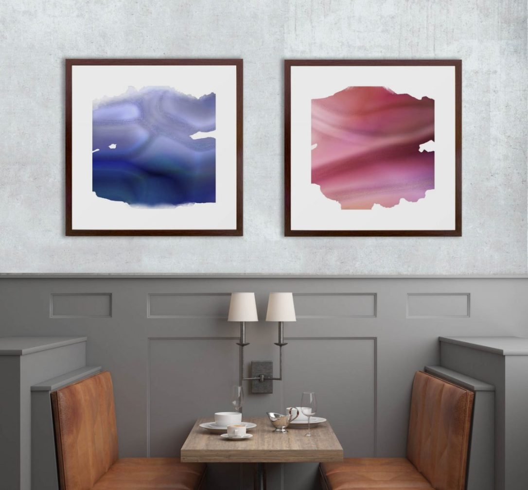cropped-restaurant-mock-up-gradient1.jpg