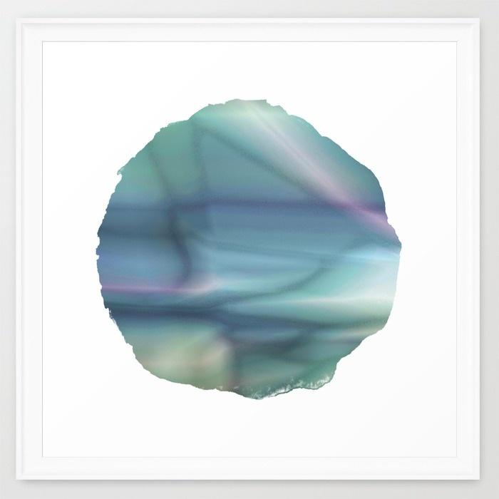imersion-mm7-framed-prints