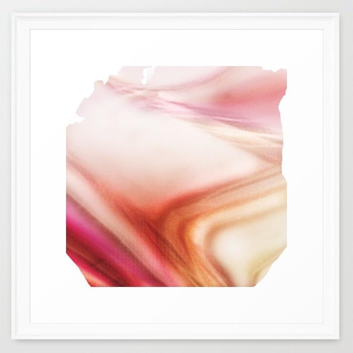 journey-rft-framed-prints