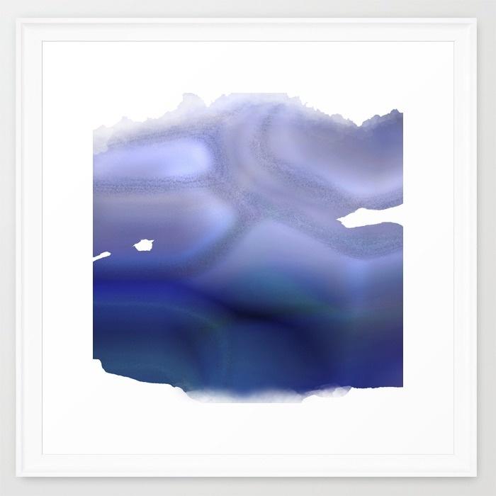 linger-j63-framed-prints