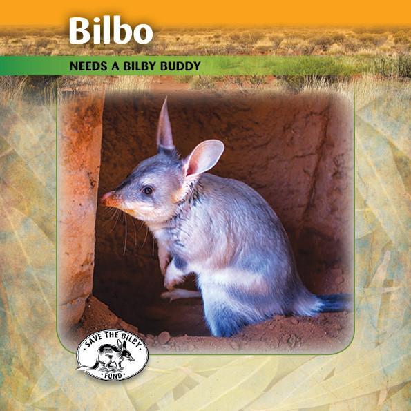 BilbyBuddy_Bilbo_1024x1024