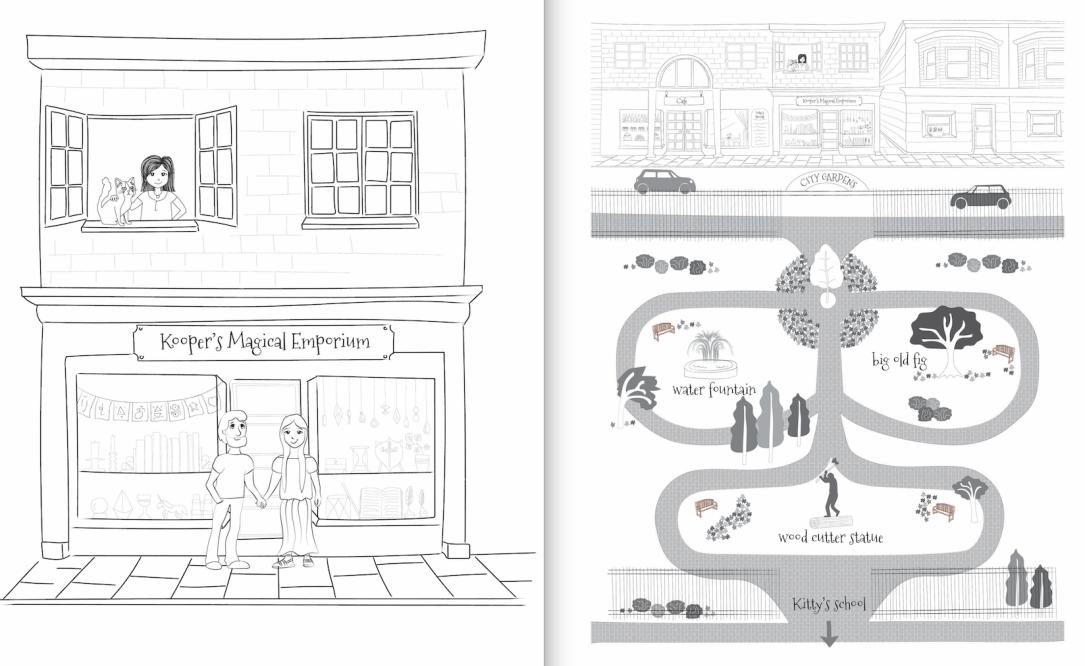 Illustration - Kris Sheather 5