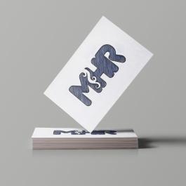 Business-Card-Mockup MELS