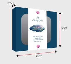 one two blue scarf box mock up v2