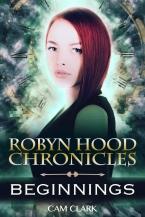 Robyn Hood V3